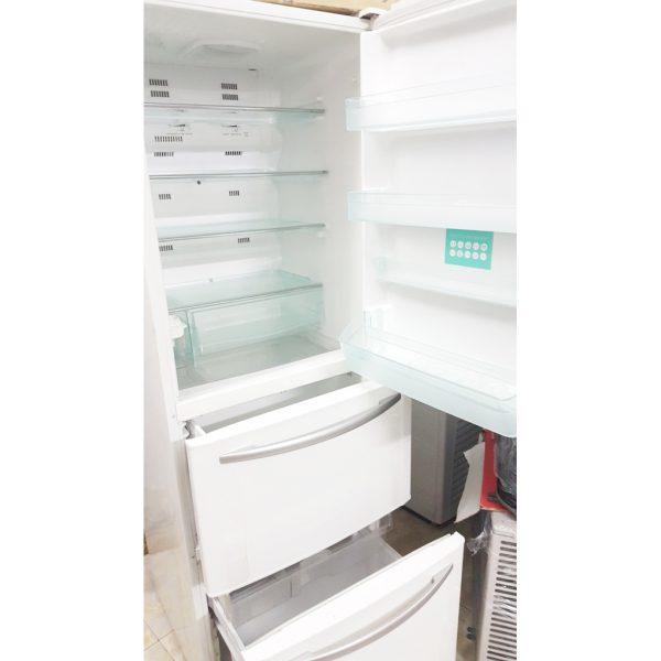Tủ lạnh Toshiba GR-H40VBA 345 lít
