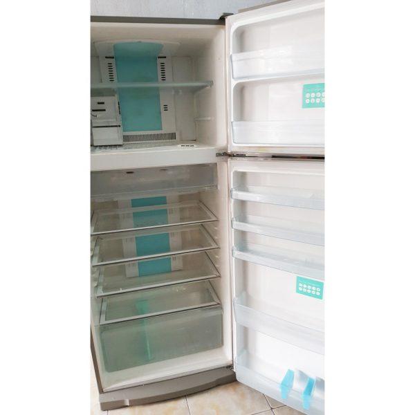 Tủ lạnh Toshiba GR-Y66VDA/VUA