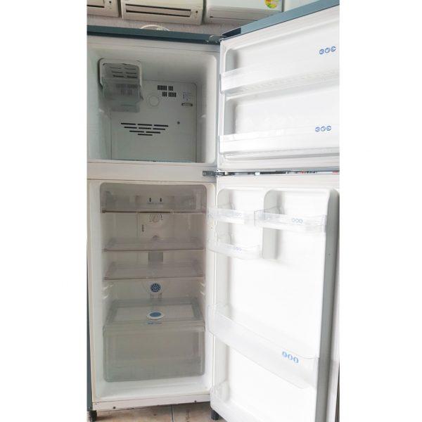 Tủ lạnh LG GN-U242RL