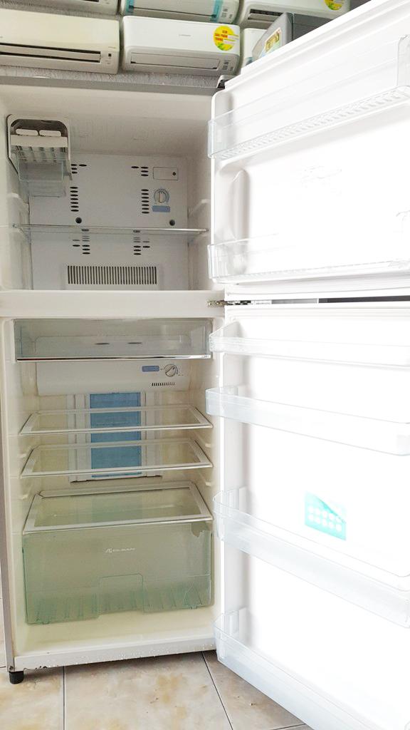 Tủ lạnh Toshiba GR-RG41VPD