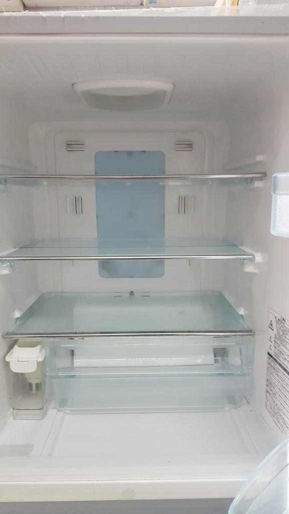 Tủ lạnh nội địa Nhật Toshiba GR-34ZS 335 lít