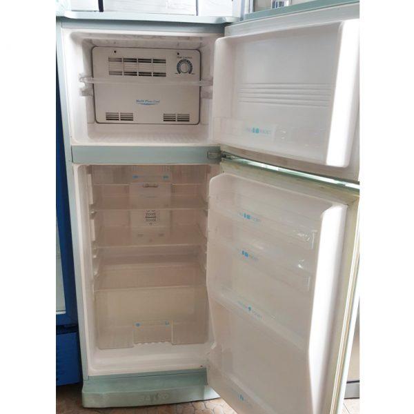 Tủ lạnh Sanyo SR-18CN
