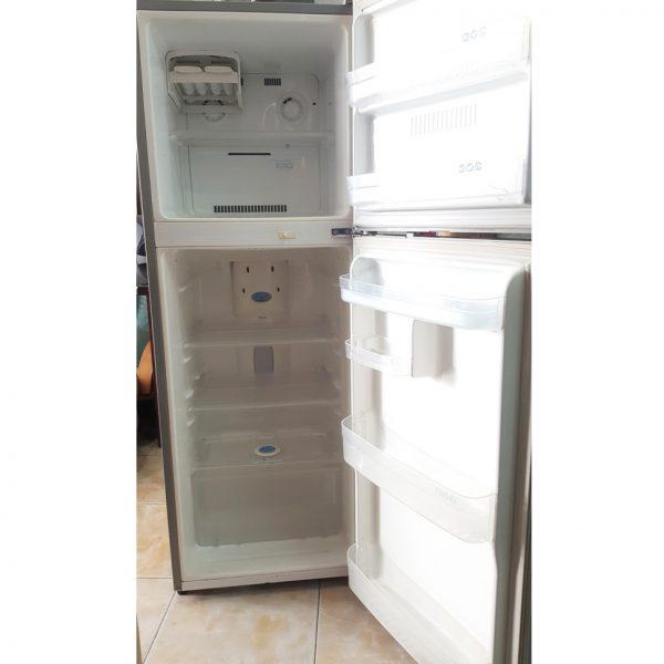 Tủ lạnh LG GN-U272RVC 226 lít