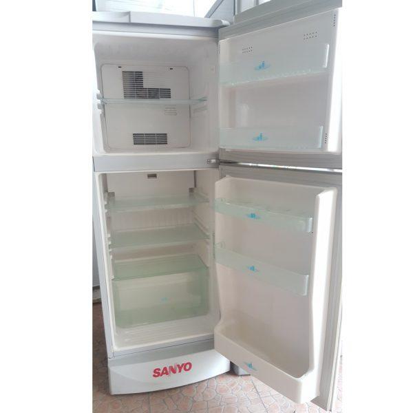 Tủ lạnh Sanyo SR-13VN