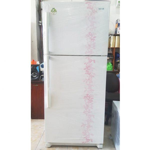 Tủ lạnh LG GR-M612NW 486 lít