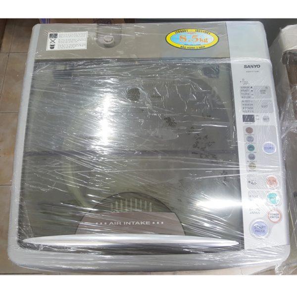 Máy giặt Sanyo ASW-F115AT
