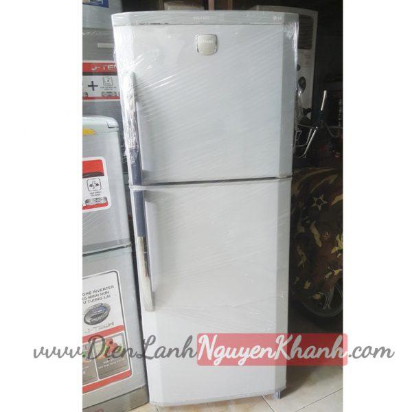 Tủ lạnh LG GN-U222RV