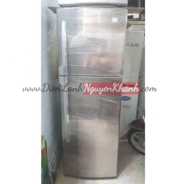 Tủ lạnh Toshiba GR-R25VUD
