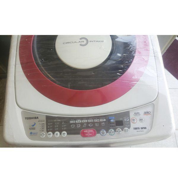 Máy giặt Toshiba AW-9790SV