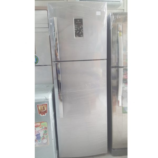Tủ lạnh Electrolux ETB2600PE-RVN