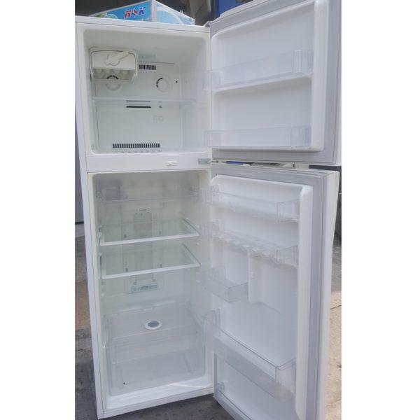 Tủ lạnh LG GN-255PG