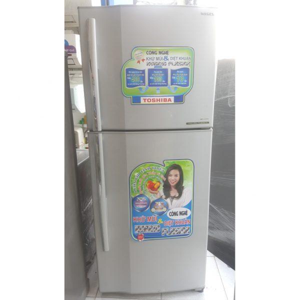 Tủ lạnh TOSHIBA GR-M41VPD