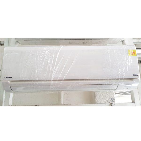 Máy lạnh Mitsubishi Inverter MSZ-GV222-W