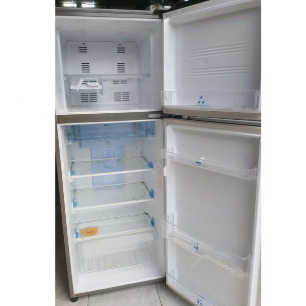 Tủ lạnh Aqua AQR-IP285AN 281 lít