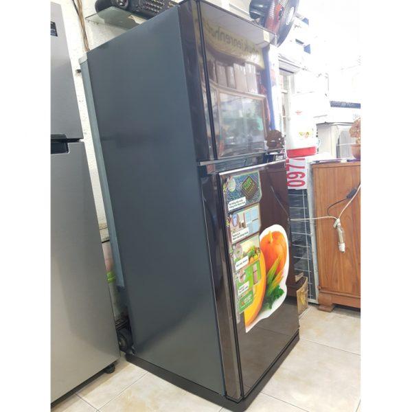 Tủ lạnh Mitsubishi Electric MR-FV24EM-BR-V