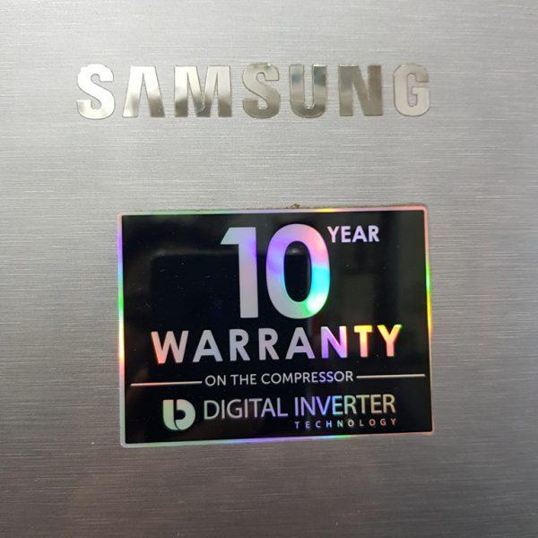 Tủ lạnh Samsung RT22FARBDSA 234 lít