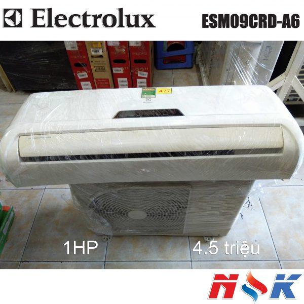 Máy lạnh Electrolux ESM09CRD-A6 1HP