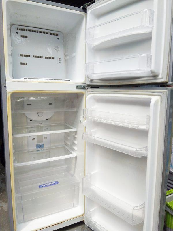 Tủ lạnh Samsung RT2BSDSS2/XSV 217 lít