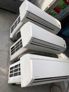 Máy lạnh Daikin FTE35LV1V 1.5HP