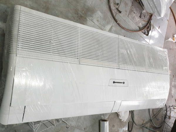 Máy lạnh áp trần Reetech 5HP